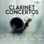 Klarinettenkonzerte. 14 CDs. Bild 3