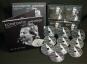 Konstantin Wecker. Alle Lust will Ewigkeit: Die Live-Aufnahmen 1975 - 1987. 10 CDs. Bild 3