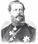 Krieg und Sieg 1870-1871: Ein Gedenkbuch - Reprint der Originalausgabe von 1896 Bild 3