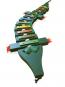 Krokodil Glockenspiel für Kinder. Bild 3