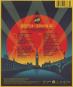 Led Zeppelin. Celebration Day: Live 2007. 2 CDs, 1 Blu-ray Disc. Bild 3