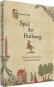 Lenormand Tarot Set. 2 Bände. Bild 3