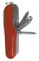Metall-Taschenmesser »VW«. Bild 3