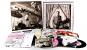 Mod Records Cologne. Jazz in West Germany 1954-1956. Box im LP-Format. Bild 3