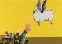 Monty Python's Flying Circus (Komplette Serie). 11 DVDs Bild 3