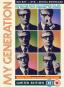 My Generation. Blu-ray + DVD. Bild 3