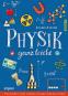 Naturwissenschaften ganz leicht. 4 Bände im Paket. Bild 3