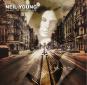 Neil Young. Heart Of Gold - Live. 10 CDs. Bild 3