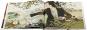 Nick Cave And The Bad Seeds. Artbook. Bild 3