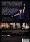 Nurejew - The White Crow. DVD. Bild 3