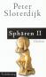 Peter Sloterdijk. Sphären. Bild 3
