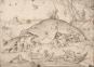 Pieter Bruegel. Das Zeichnen der Welt. Bild 3
