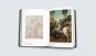Raphael. Monografie. Bild 3