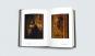 Rembrandt. Monografie. Bild 3