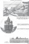 Ruhmestage der deutschen Marine: Bilddokumente des Seekrieges - Reprint der Originalausgabe von 1923 Bild 3