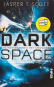 Science Fiction Set. 6 Bände. Bild 3