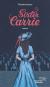 Sister Carrie. Roman. Bild 3