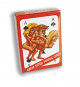 Spielkarten Kamasutra Comic Bild 3
