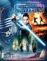 Star Wars. Das ultimative Pop-Up Universum. Journey to Star Wars: Der Aufstieg Skywalkers. Bild 3
