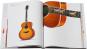 Taylor-Gitarren. 30 Jahre Innovation und Leidenschaft. Bild 3