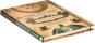 Terry Pratchett. Vollständiger und unentbehrlicher Atlas der Scheibenwelt. Bild 3
