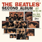 The Beatles. Meet The Beatles (Limited Edition Japan Box). 5 CDs. Bild 3