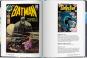The Little Book of Batman. Bild 3