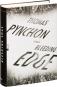 Thomas Pynchon. Bleeding Edge. Bild 3