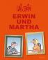 Uli Stein. Erwin und Martha Gesamtausgabe. Bild 3