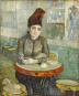 Vincent van Gogh and Montmartre. Bild 3
