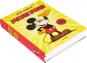Walt Disney's Mickey Mouse. Die vollständige Geschichte. Bild 3
