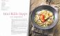 Zwiebeln & Knoblauch - Die heimlichen Helden der Küche Bild 3