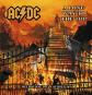 AC/DC. Hell's Radio. 6 CDs. Bild 4