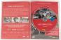 Alec Guinness Collection. 4 DVDs Bild 4