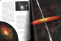 Astronomie Bild 4