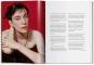 Before Easter After. Lynn Goldsmith. Patti Smith. Collector's Edition. Bild 4