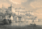 Burgen - Geschichte, Kultur, Alltag Bild 4