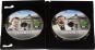Charité Staffel 1 2 DVDs Bild 4