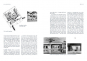 Charles Correa. A Place in the Shade. The New Landscape & Other Essays. Bild 4