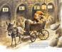 Das Buch vom Sandmann und das ABC vom Schlaf. Bild 4