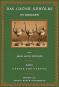 Das Grüne Gewölbe zu Dresden. Eine Auswahl von Meisterwerken der Goldschmiedekunst. 4 Bde. Faksimile. Bild 4