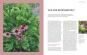 Der Genussgarten. Zier- und Nutzpflanzen gekonnt kombinieren. Bild 4