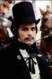 Der Graf von Monte Christo. 3 DVDs. Bild 4