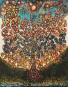Der Schatten der Avantgarde. Rousseau und die vergessenen Meister. Bild 4