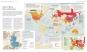 Der Zweite Weltkrieg in Karten. Bild 4