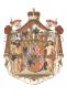 Deutsche Wappenrolle - Reprint der Originalausgabe von 1897 Bild 4
