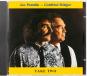 Deutscher Jazz. Das Paket. 8 CDs. Bild 4