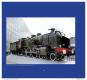 Die Eisenbahn als Filmstar. Bild 4