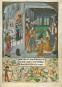 Die Flämische Bilderchronik Philipps des Schönen. Ein Bilderbuch der burgundischen Geschichte. Bild 4