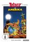 Die große Asterix Filmbox. Neun Filme im Paket. 9 DVDs. Bild 4